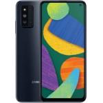 Samsung Galaxy F52 8+128GB EU