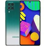 Samsung Galaxy F62 6+128GB EU