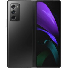 Samsung Galaxy Z Fold 2 12+256GB