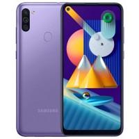 Samsung Galaxy M11 3+32GB EU
