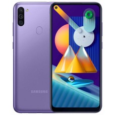 Samsung Galaxy M11 3+32GB EU