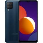 Samsung Galaxy M12 4+64GB EU