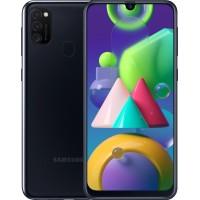 Samsung Galaxy M21 4+64GB EU