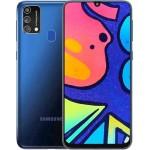 Samsung Galaxy M21s 4+64GB EU