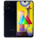 Samsung Galaxy M31 6+128GB EU