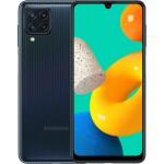 Samsung Galaxy M32 4+64GB EU