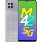 Samsung Galaxy M42 8+128GB EU