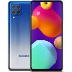 Samsung Galaxy M62 8+128GB EU