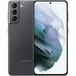 Samsung Galaxy S21 5G 8+128GB EU