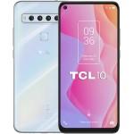 TCL 10L 6+64GB