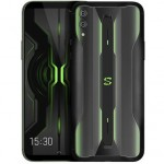 Xiaomi Black Shark 2 Pro 8+128GB EU