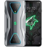 Xiaomi Black Shark 3 8+128GB EU