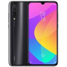 Xiaomi Mi CC9 6+64GB Black