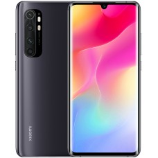 Xiaomi Mi Note 10 Lite 8+128GB EU