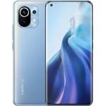 Xiaomi Mi 11 8+256GB EU