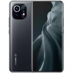 Xiaomi Mi 11 8+128GB EU
