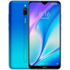 Xiaomi Redmi 8A Dual Camera 3+32GB