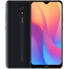 Xiaomi Redmi 8A 3+32GB
