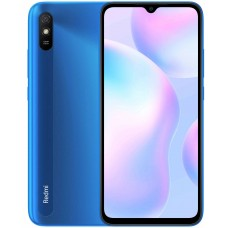 Xiaomi Redmi 9A 2+32GB