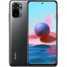 Xiaomi Redmi Note 10 4+128GB EU