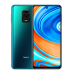 Xiaomi Redmi Note 9S 4+64GB EU