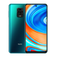 Xiaomi Redmi Note 9S 6+128GB EU