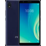 ZTE Blade L210 1+32GB EU