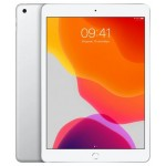 Планшет Apple iPad 7 2019 3+128GB Wi-Fi + LTE