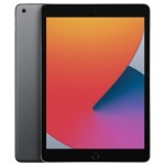 Планшет Apple iPad 8 2020 3+32GB Wi-Fi