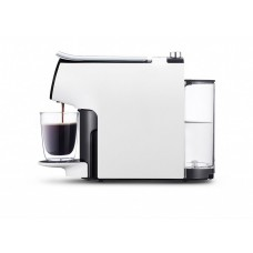 Кофемашина Xiaomi Scishare Coffee Machine