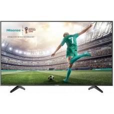 """Телевизор Hisense 40"""" Full HD"""