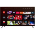 "Телевизор Skyworth 43"" FHD Android TV"