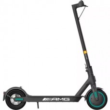 Электросамокат Xiaomi Mi Electric Scooter Pro 2 Mercedes-AMG Petronas F1