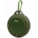 Портативная стерео колонка MiFa F10 Portable Bluetooth Speaker