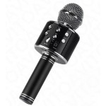 Микрофон караоке K110