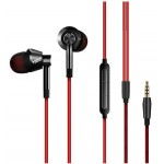 Наушники 1MORE In-Ear Voice of China