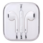 Наушник Apple earpods