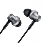 Наушники Mi In-Ear Headphones Pro HD