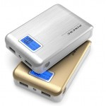 Power Bank Pineng 10000 mAh (PN-928)