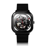 Механические часы Xiaomi CIGA Design Anti-Seismic Mechanical Watch