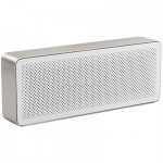 Колонка Xiaomi Mi Square Box Bluetooth Speaker 2