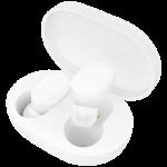Беспроводные наушники Xiaomi AirDots Youth Edition Bluetooth Headset