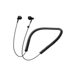 Беспроводные Bluetooth-наушники Xiaomi Bluetooth Collar Walkar Headphones Youth Edition