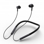 Bluetooth-наушники Xiaomi Mi Bluetooth Collar Earphones