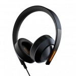 Наушники Xiaomi Grephene Gaming LED Headphone