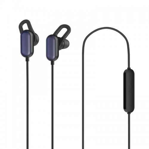 ... Bluetooth гарнитура Xiaomi Mi Sport Bluetooth Youth Edition ... 0725cb1b9089a