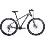 Горный велосипед Xiaomi QiCycle Mountain Bike XC650 17""