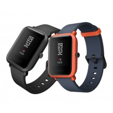 Умные часы Amazfit Youth Edition (Bip)