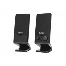 Edifier M1250 USB