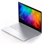 "Ультрабук Xiaomi Mi Notebook Air 2 13.3"" Intel Core i5 (8 поколение) 